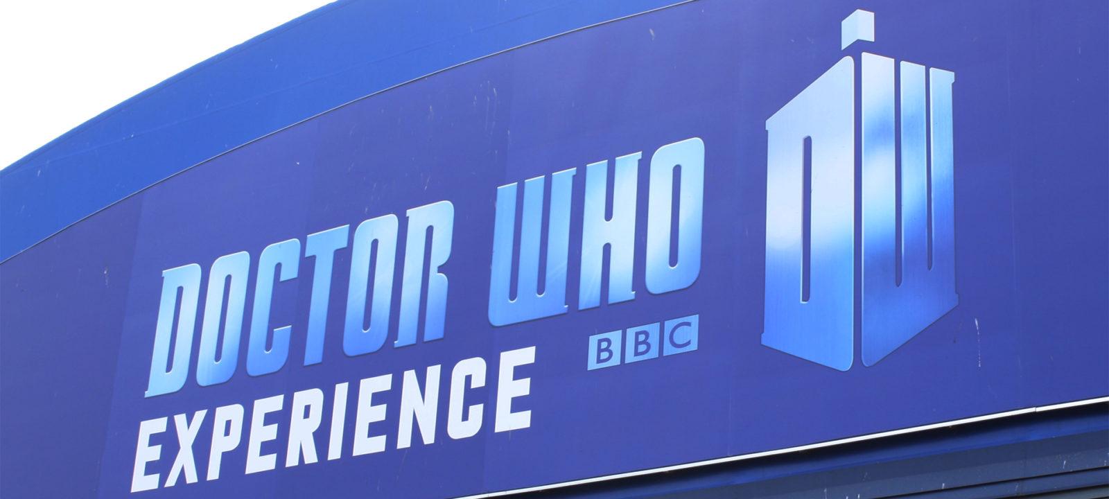 {Photo: BBC)