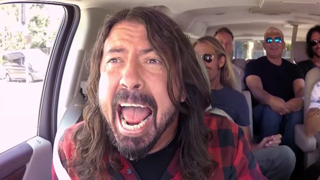 anglo_2000x1125_foofighters_carpoolkaraoke