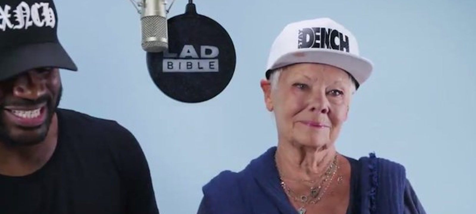 anglo_2000x1125_lethalbizzle_damejudidench