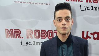 """Mr. Robot"" FYC Screening"