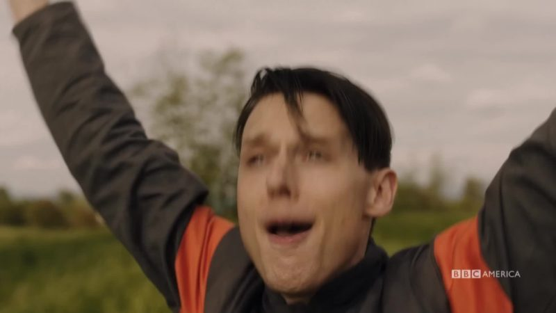 Dirk_Gently_S2_E02_Episodic_30_AN_Sats_YouTube_Preset_1072717891984_mp4_video_1920x1080_5000000_primary_audio_7_1920x1080_1072725059765