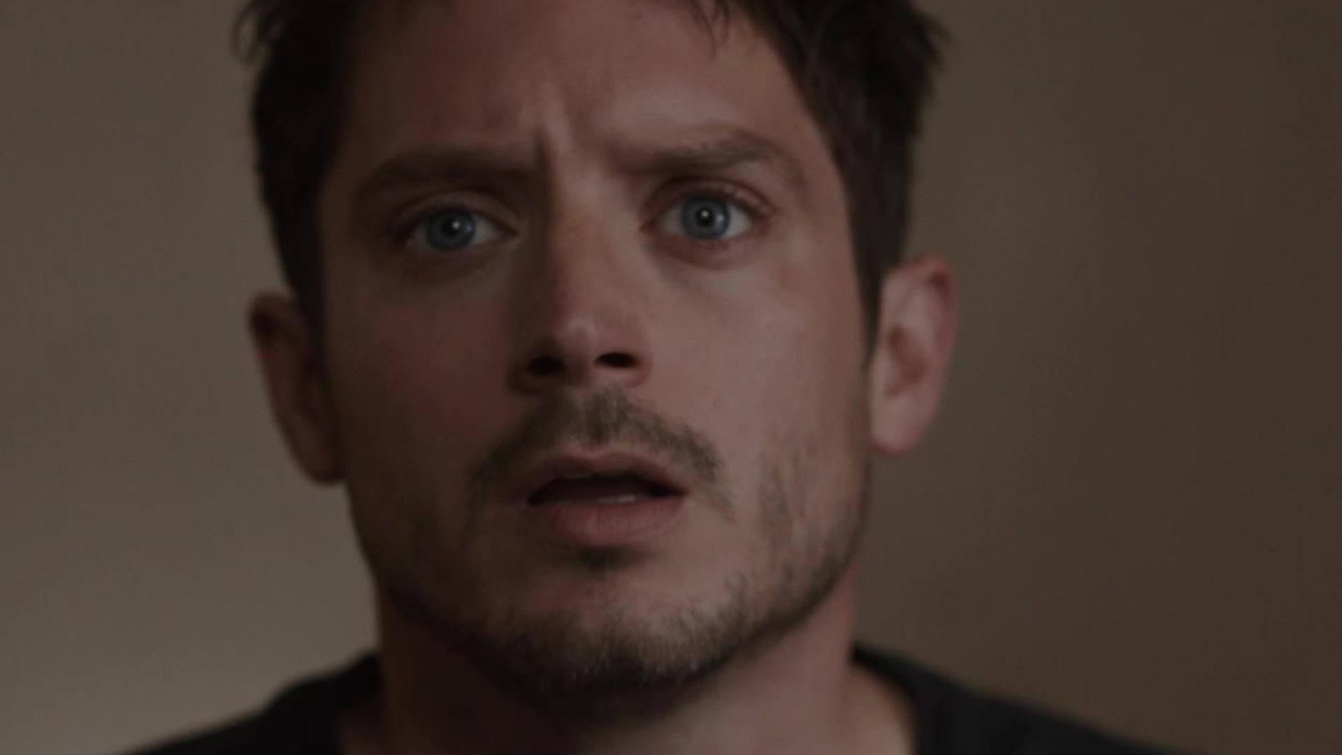 'Dirk Gently's Holistic Detective Agency' Season 1 Recap | Dirk