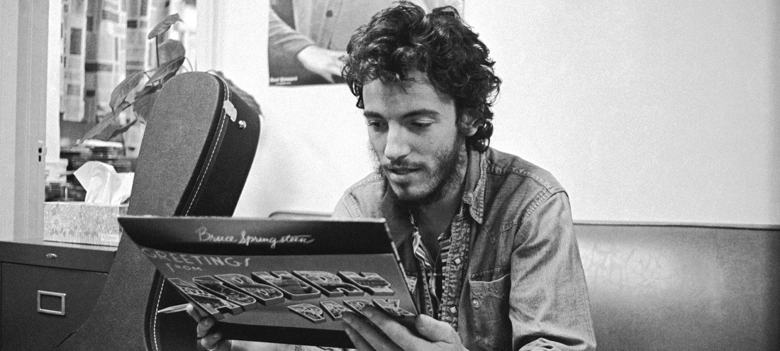 Springsteen_2