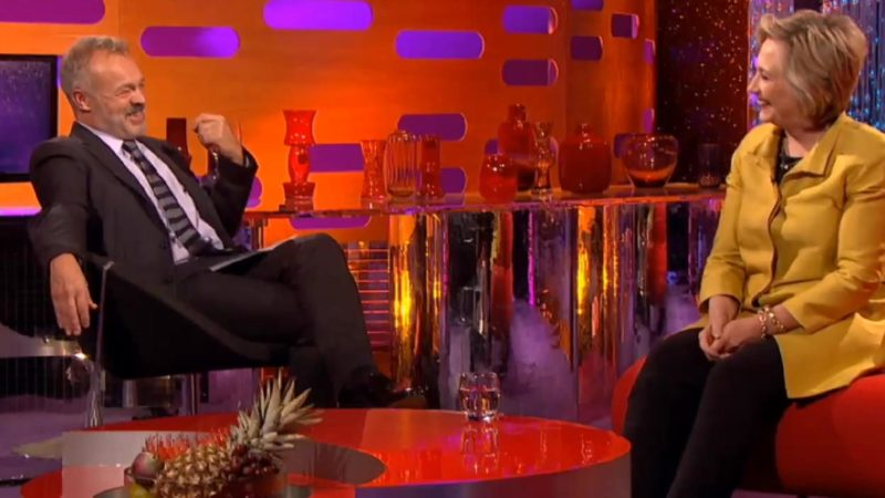 The_Graham_Norton_Show_S22_E04_Sneak_Peek_1_YouTube_Preset_1920x1080_1077920835919