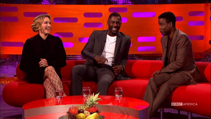 The_Graham_Norton_Show_S22_Sneak_Peeks_Ep2_Clip2_YouTube_Preset_1920x1080_1064578627954