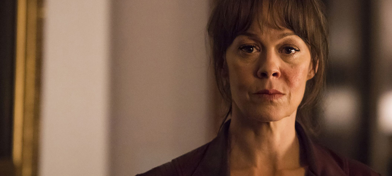 anglo_2000x1125_helenmccrory2