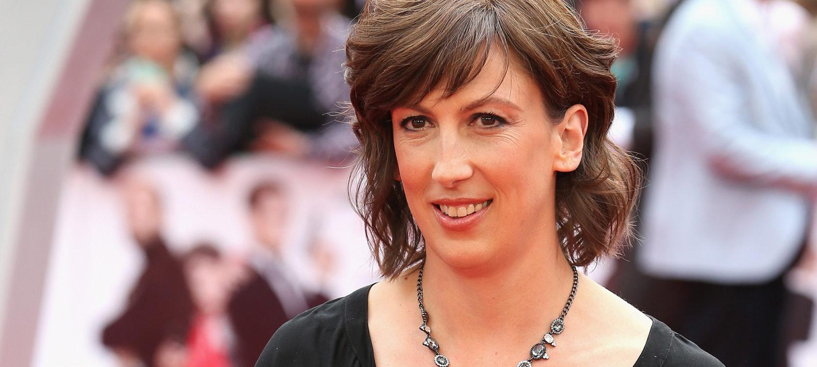 """Spy"" – UK Film Premiere – Red Carpet Arrivals"