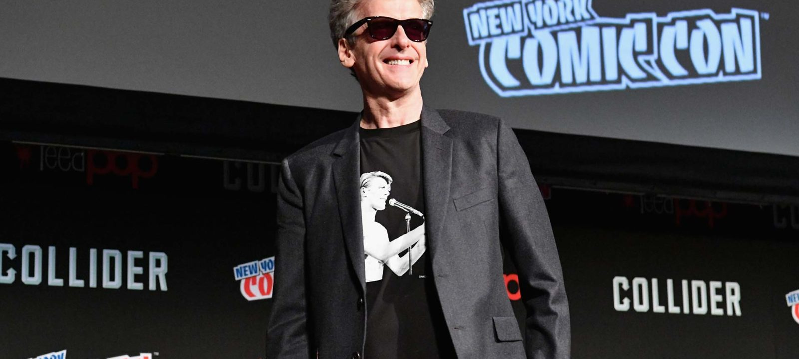 capaldi-featured-nycc