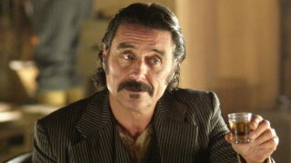 anglo_2000x1125_deadwood