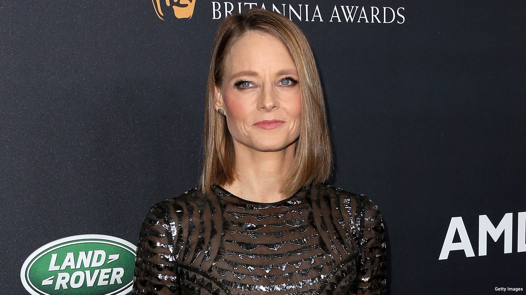 Black Mirror Jodie Foster Directs Beautiful And
