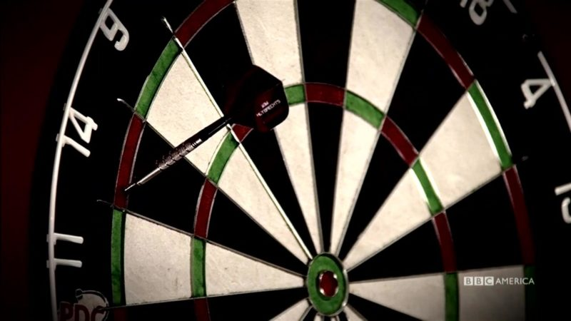 Darts_World_Championship_2017_Launch_This_Is_Darts_Double_Tag_30_cut_2_approved_iPad_1280x720_mp4_1920x1080_1115842627901