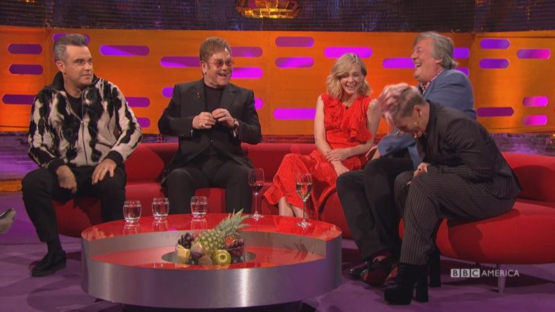 The_Graham_Norton_Show_S22_E09_Sneak_Peek_3_YouTube_Preset_1920x1080_1109132867515