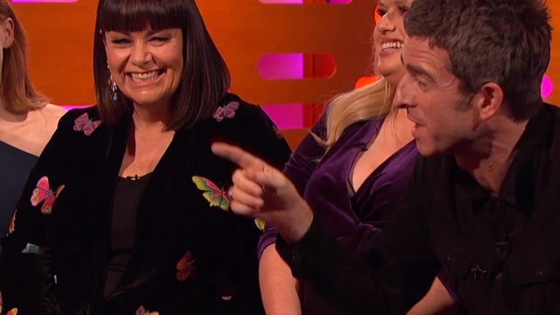 The_Graham_Norton_Show_S22_E10_Sneak_Peek_4_YouTube_Preset_1920x1080_1112552515612