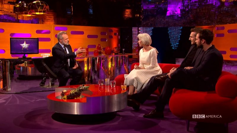The_Graham_Norton_Show_S22_E15_Sneak_Peek_1_YouTubePreset_1140999235871_mp4_video_1920x1080_5000000_primary_audio_7_1920x1080_1141001283817