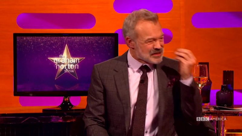 The_Graham_Norton_Show_S22_E16_Sneak_Peek_02a_YouTubePreset_1148501059917_mp4_video_1920x1080_5000000_primary_audio_7_1920x1080_1148506691780