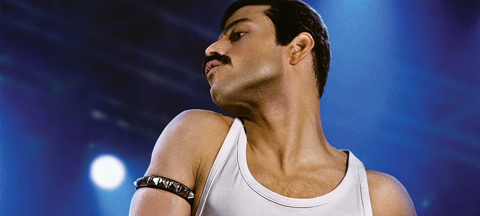 anglo_2000x1125_freddiemercurymovie copy