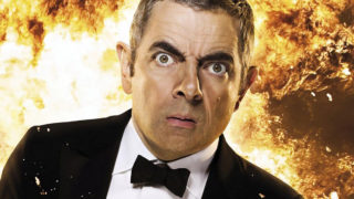 anglo_2000x1125_johnnyenglish
