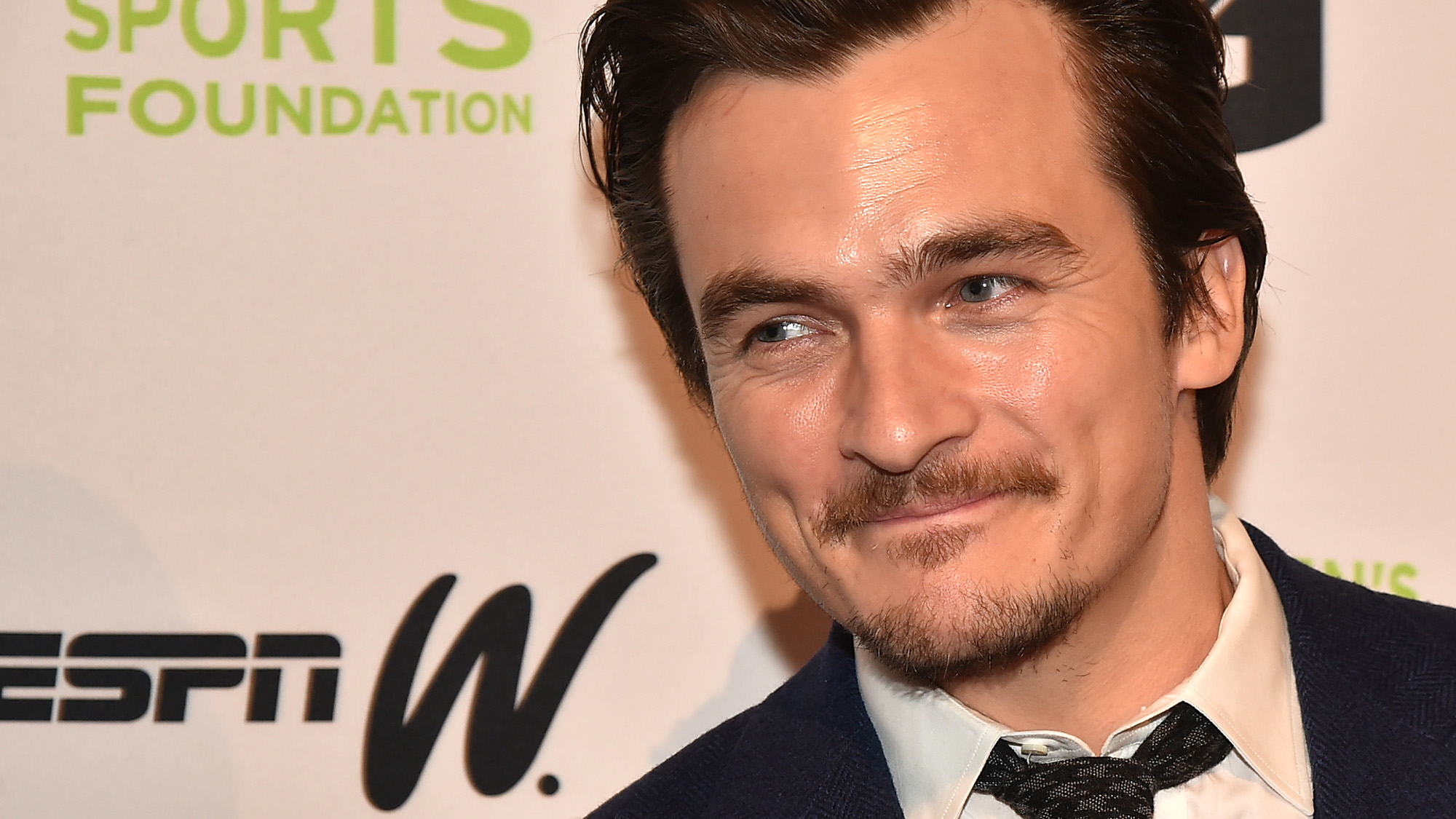 Rupert friend dating 2019
