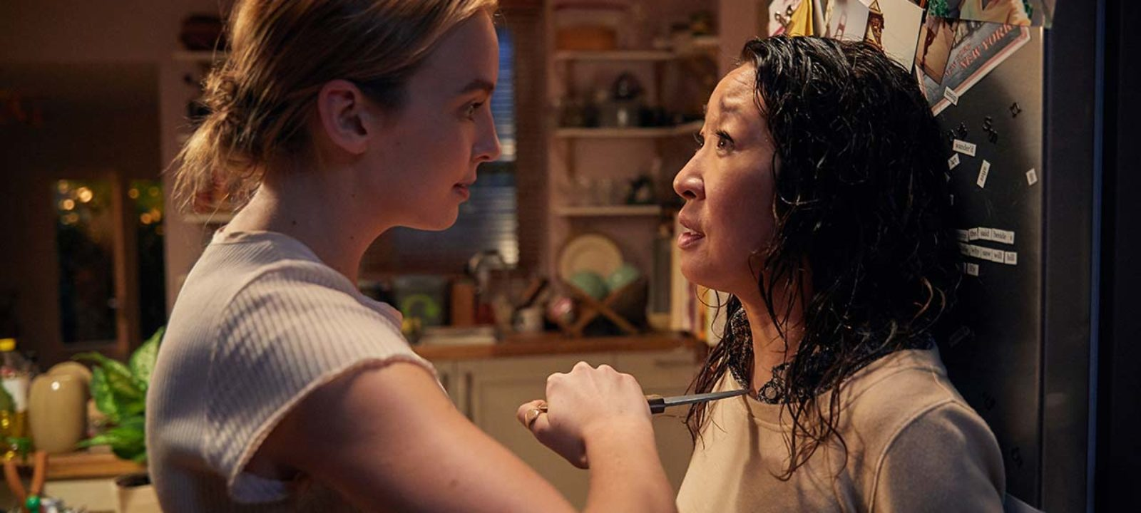 killing-eve-first-look-3