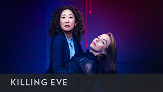 BBCA_KillingEve_s2_320x180