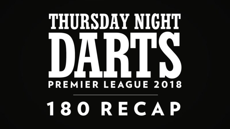 Darts_2018_180_Recap_Night_1_60_YouTube_Preset_1920x1080_1157047363830