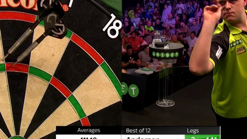 Darts_2018_PLD_Night_3_Van_Gerwen_vs_Anderson_FULL_MATCH_YouTube_Preset_1920x1080_1166534723695
