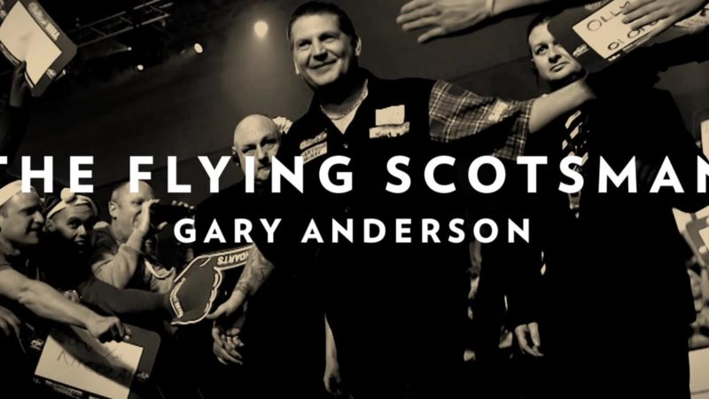 Darts_2018_Player_Profiles_Gary_Anderson_15_Cont_ThurS_YouTube_Preset_1920x1080_1160698947812