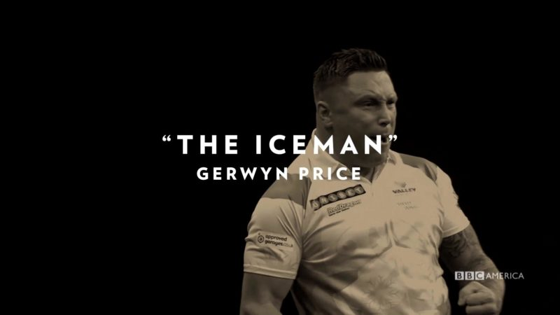 Darts_2018_Player_Profiles_Gerwyn_Price_15_YouTube_Preset_1920x1080_1167846467613