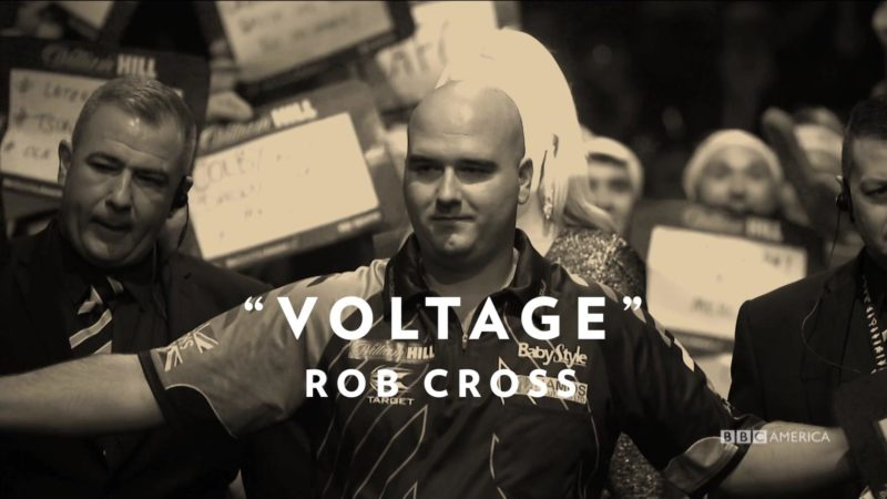Darts_2018_Player_Profiles_Rob_Cross_15_Cont_ThurS_YouTube_Preset_1920x1080_1160662083536