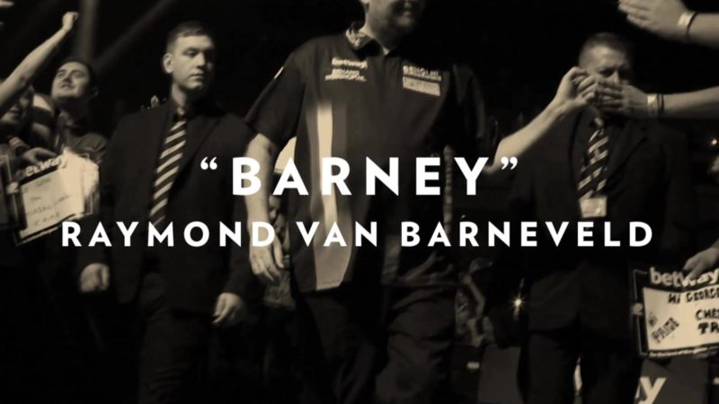 Darts_2018_Player_Profiles_Van_Barneveld_15_Cont_ThurS_YouTube_Preset_1920x1080_1167941187914