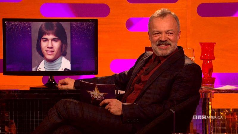 The_Graham_Norton_Show_S22_E18_Sneak_Peek_1_YouTubePreset_1920x1080_1159682627847