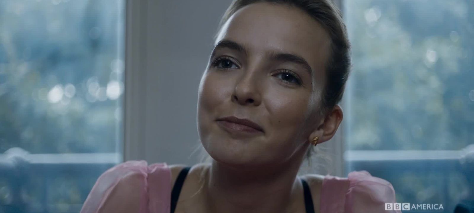 Killing_Eve_Character_20_Villanelle_Therapy_Sun_April_8_8pm_YouTube_Preset_1174231619518_mp4_video_1920x1080_5000000_primary_audio_7_1920x1080_1174230083911