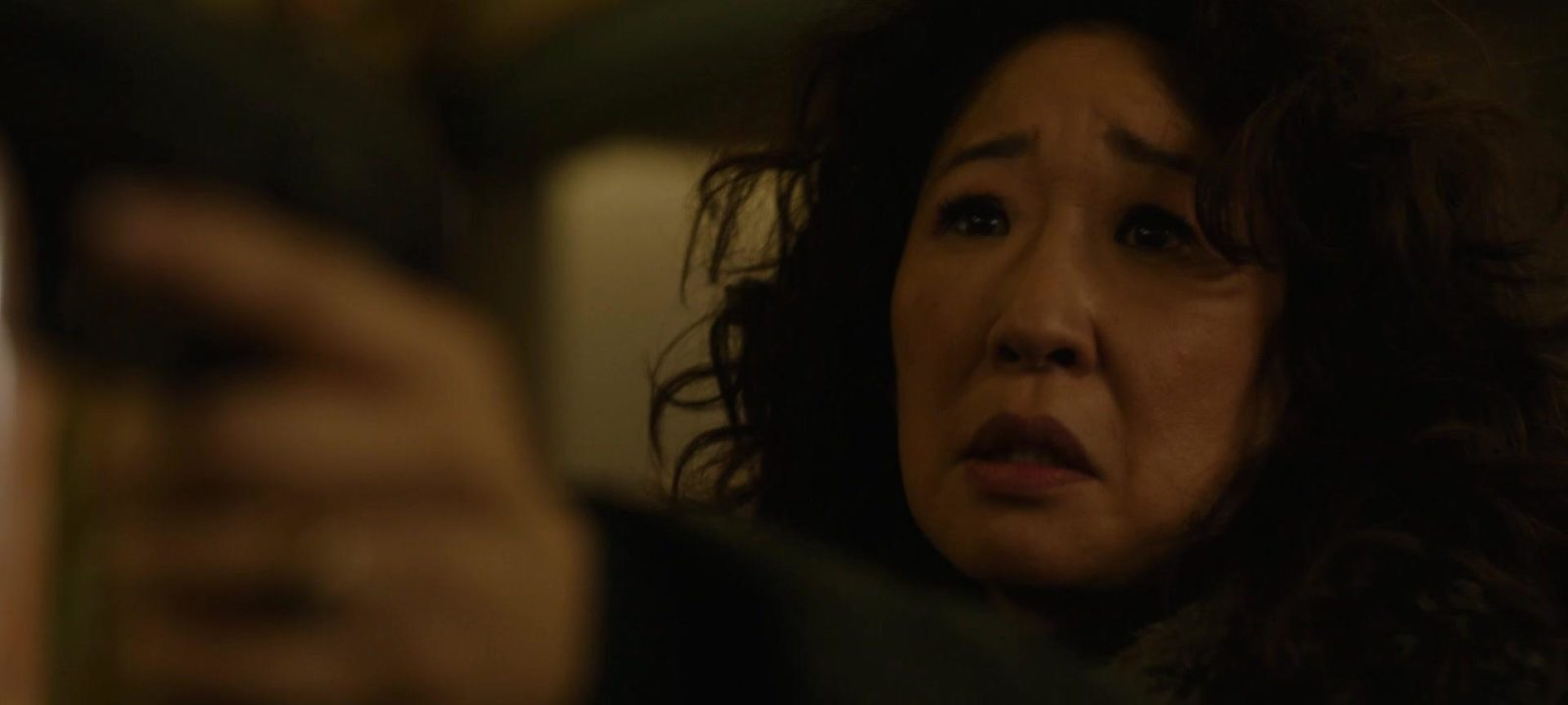 Killing_Eve_ISSUES_30_NS_Sun_April_8_at_8pm_YouTube_Preset_1920x1080_1187601475872