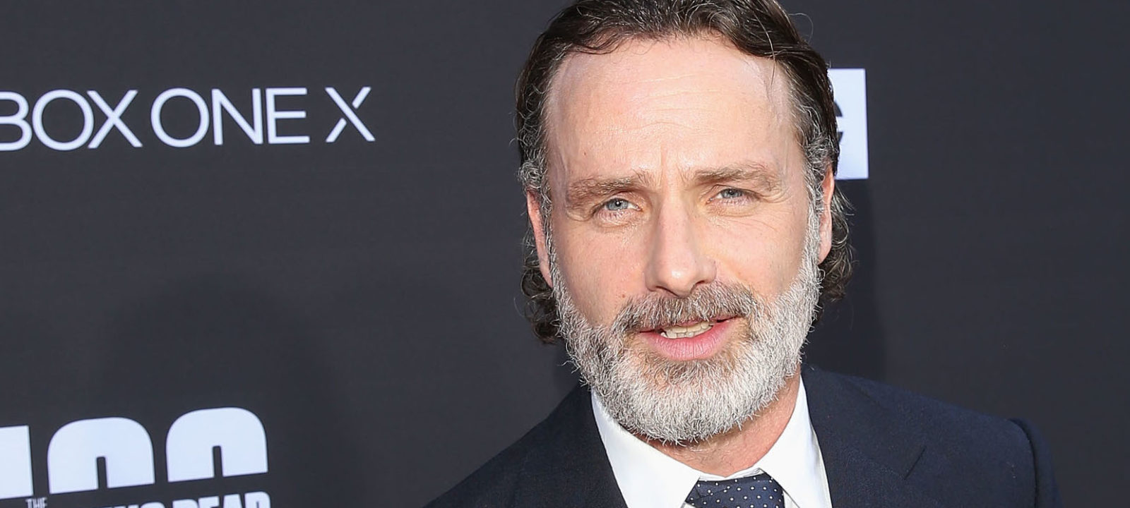 andrew lincoln finally joins the  u2018harry potter u2019 world