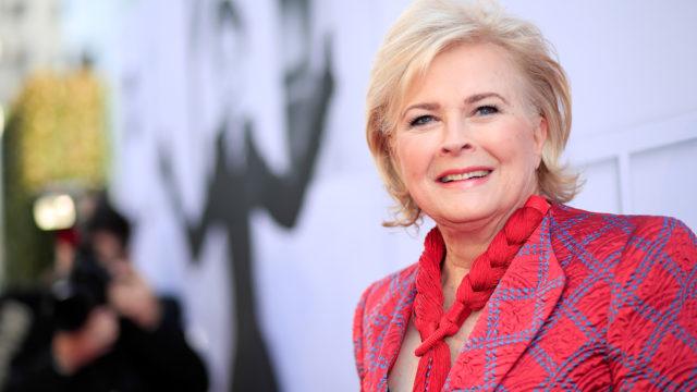 American Film Institute's 45th Life Achievement Award Gala Tribute to Diane Keaton – Red Carpet