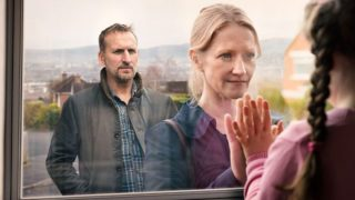 anglo_2000x1125_christophereccleston_paulamalcomson_comehome
