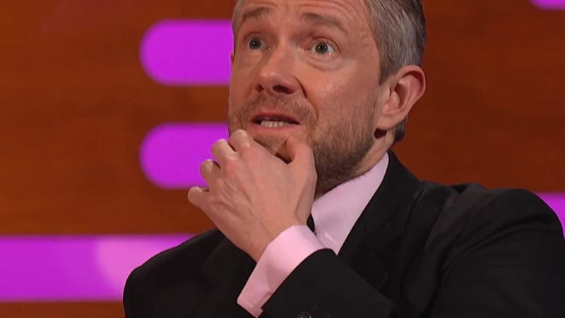 The_Graham_Norton_Show_S23_E02_Sneak_Peek_2_AN_FridayS_10_YouTube_Preset_1920x1080_1212211779568