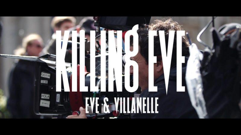 Killing_Eve_S01_E05_Closer_Look_YouTubePreset_KE10_1920x1080_1227055683545