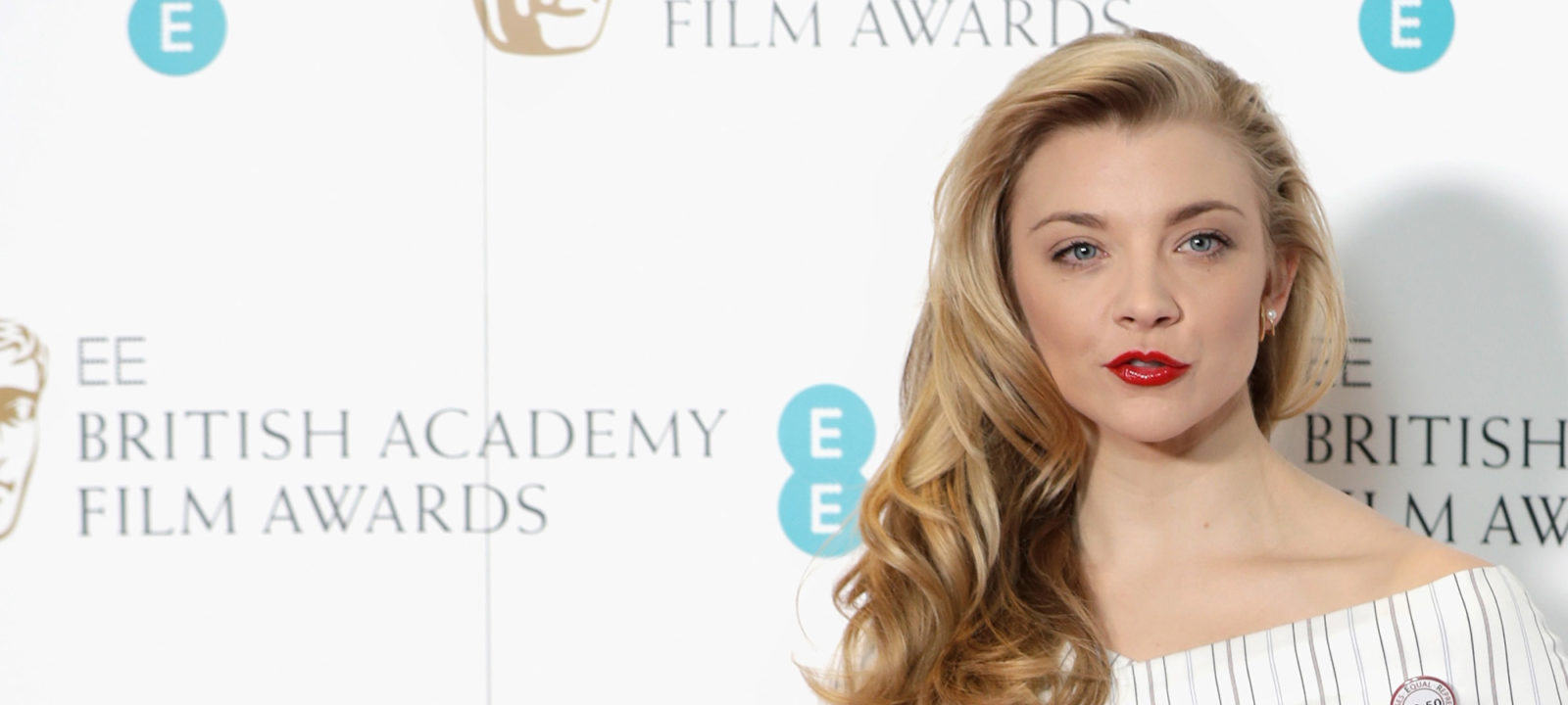 The EE British Academy Film Awards Nominations Announcement – Photocall