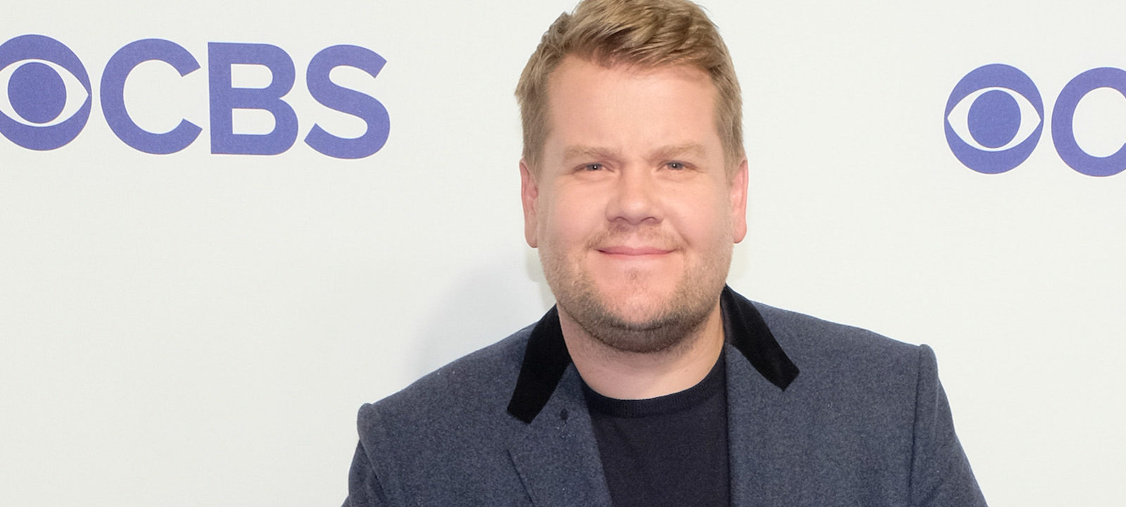Watch James Corden Gets Pulled Over By Police During Carpool