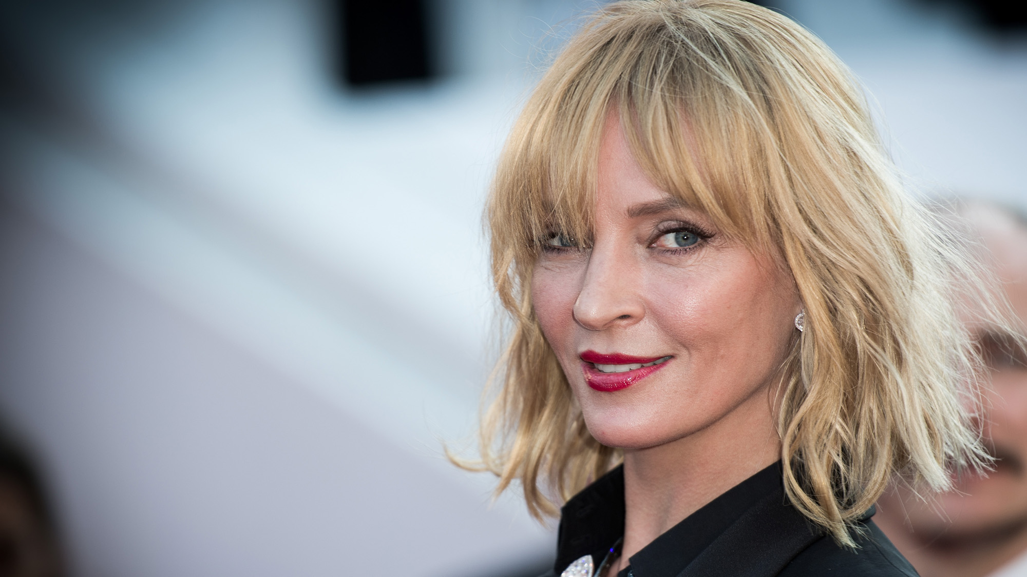 Uma Thurman naked (55 fotos), pictures Feet, Instagram, bra 2019