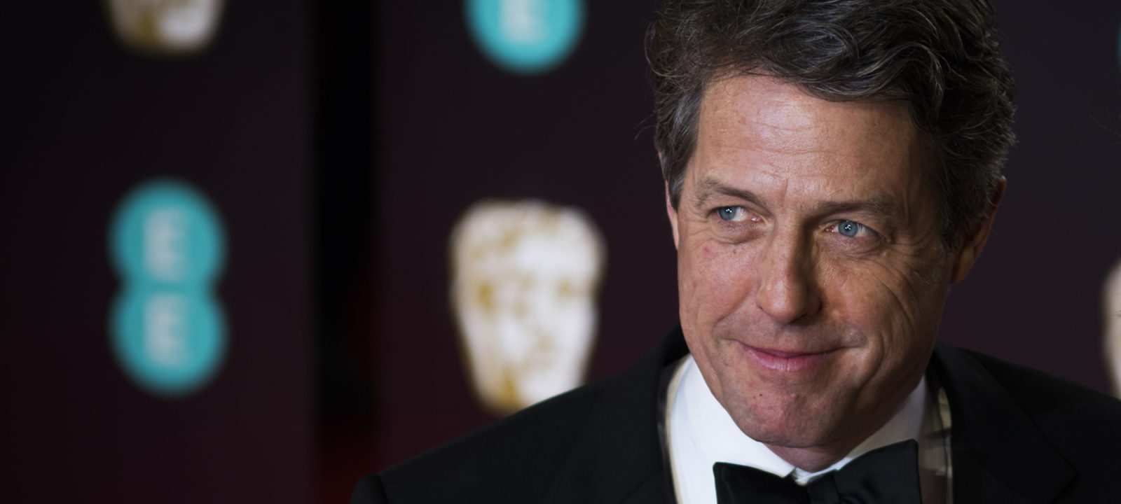 casting news  hugh grant to star in psychological thriller
