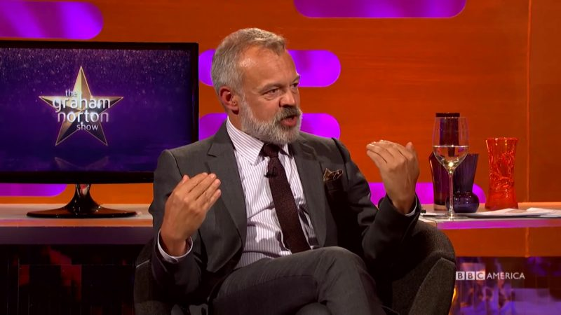The_Graham_Norton_Show_S23_E10_Sneak_Peek_3_AN_Fridays_11_YouTubePreset_1251362371522_mp4_video_1920x1080_5000000_primary_audio_7_1920x1080_1251364419770