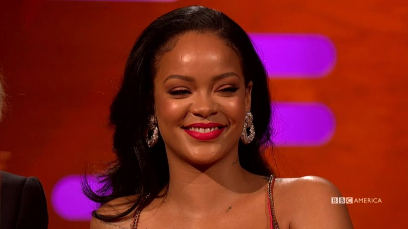 The_Graham_Norton_Show_S23_E11_Sneak_Fridays_11p_Part_4_Rihanna_New_Music_YouTubePreset_1920x1080_1259041347585