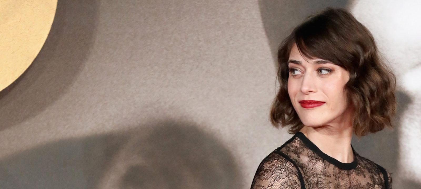 """Allied"" – UK Premiere – Red Carpet Arrivals"
