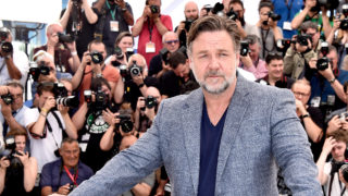 """The Nice Guys"" Photocall – The 69th Annual Cannes Film Festival"