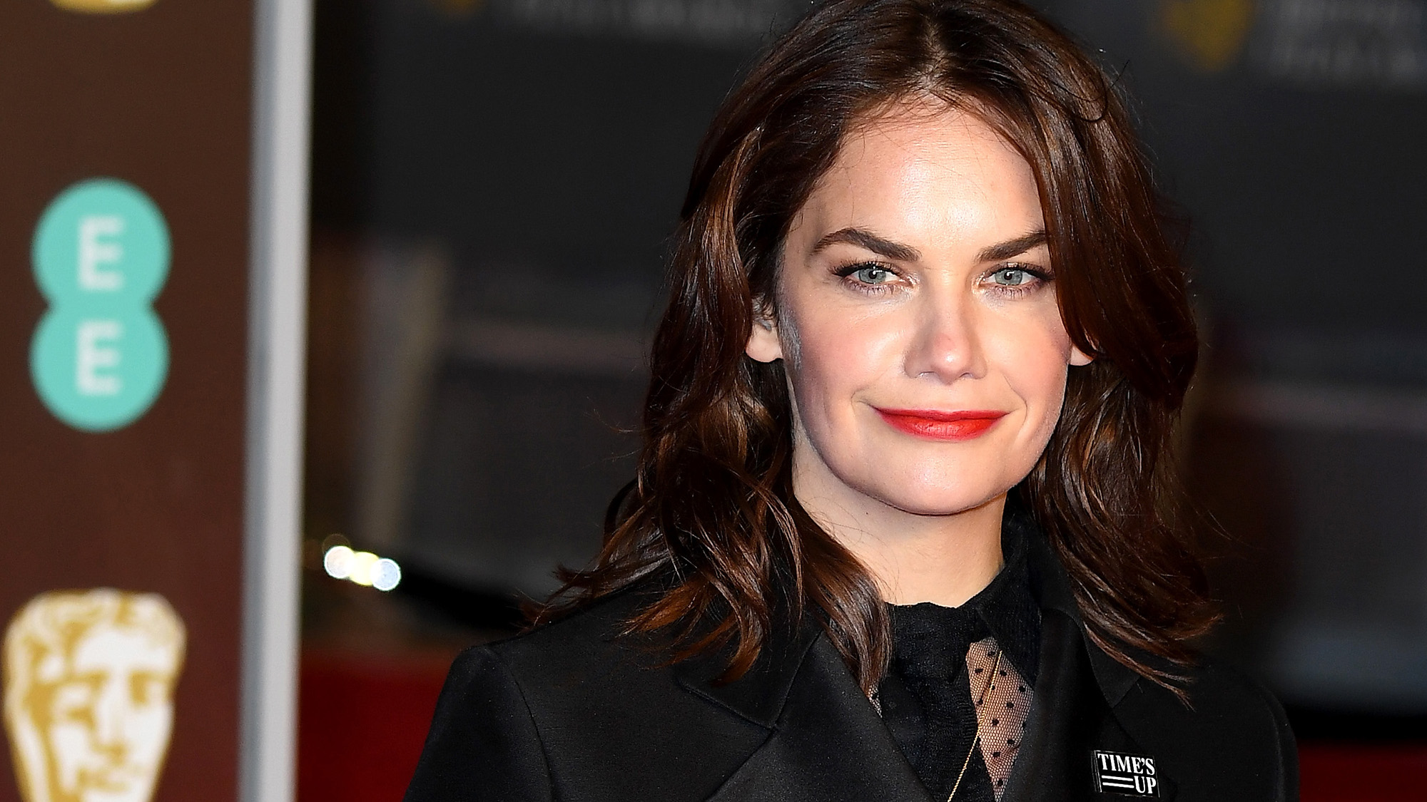 Fotos Ruth Wilson nude (85 foto and video), Tits, Leaked, Feet, panties 2006
