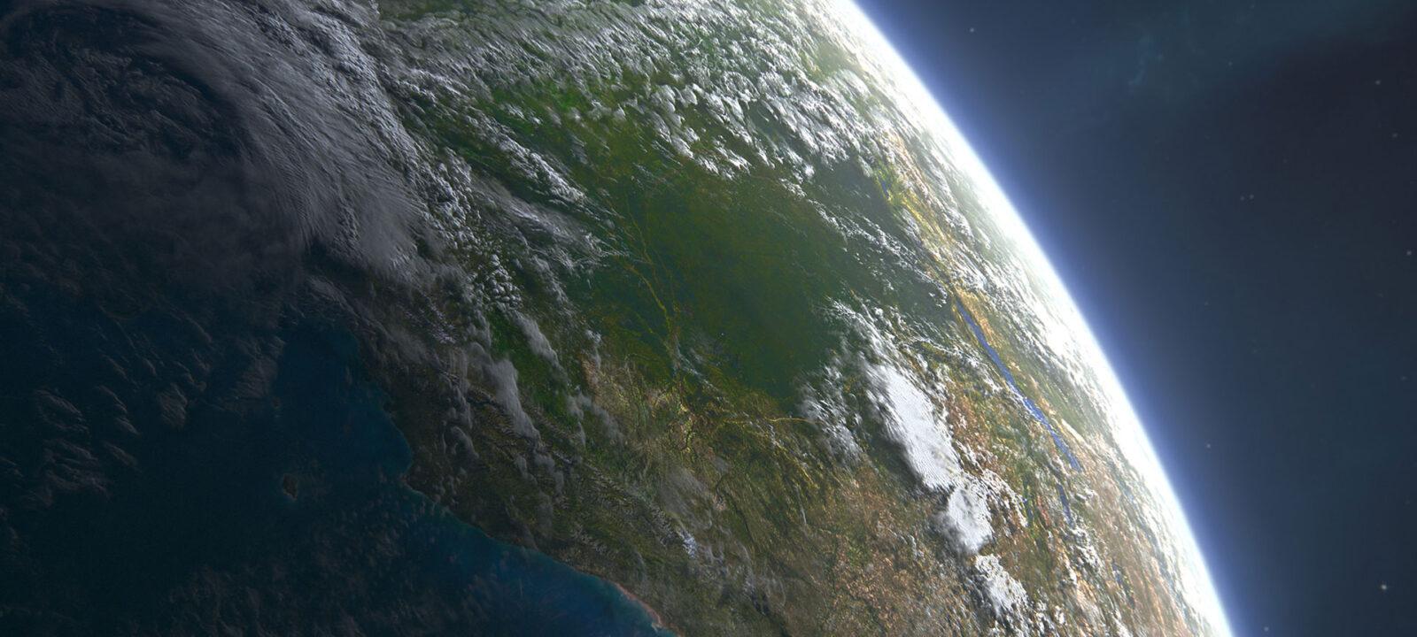 EarthAmazing1920x1080
