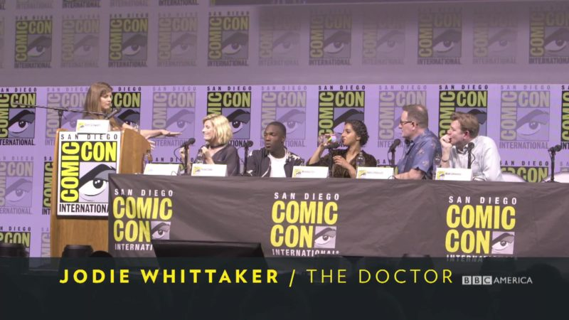 SDCC_2018_Panel_Highlights_5_Quickfire_Question_Time_H264_1281484867770_mp4_video_1920x1080_5000000_primary_audio_eng_7_1920x1080_1281485891871