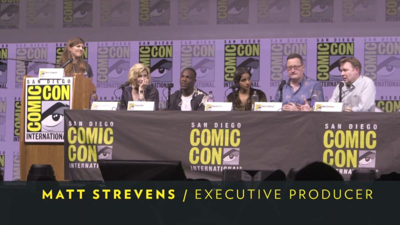 SDCC_2018_Panel_Highlights_6_What_Does_It_Mean_to_be_in_Doctor_Who_H264_1281518147677_mp4_video_1920x1080_5000000_primary_audio_eng_7_1920x1080_1281517635923